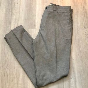 H&M L.O.G.G. MENS PANTS